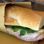 Где вкусно и бюджетно поесть в Пизе