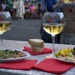 Аперитив в Италии — что это такое и с чем его едят?