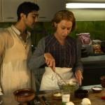 «Пряности и страсти» — Индия и Франция в одной тарелке