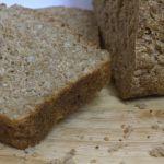 Вкусный и полезный хлеб в Санкт-Петербурге из первых рук!