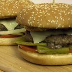 Отзыв о сервисе доставки продуктов с рецептами «Партия еды»