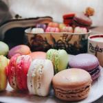 «Слишком сладкий вкус никогда не бывает выразительным!»