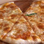 Италия: пицца против Макдоналдса